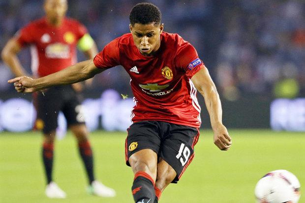 Celta-Vigo-0-1-Manchester-United-Marcus-Rashford-scores-stunning-free-kick-611285