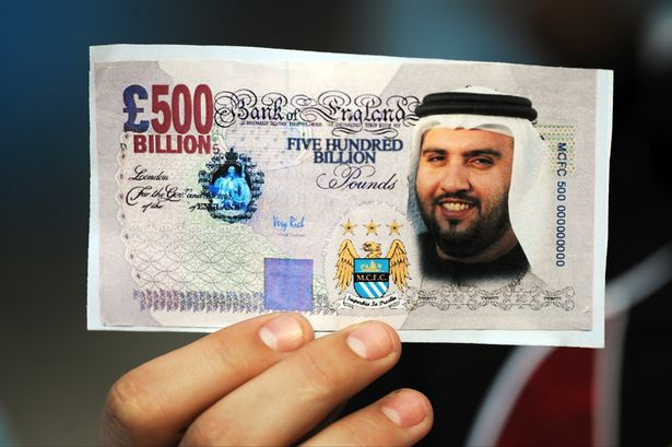 manchester city qatar money spending premier league player signing uefa ffp